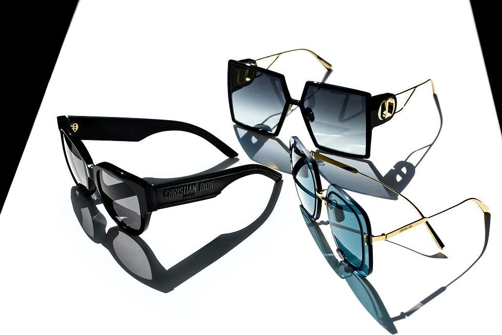 https___bae.hypebeast.com_files_2021_02_dior-sunglasses-shades-eyewear-how-its-made-bts-sa...h-1.jpg
