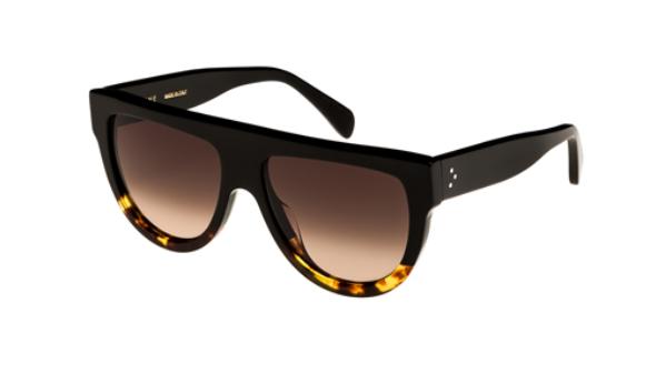 CELINE - Lunettes de soleil CL4001IN