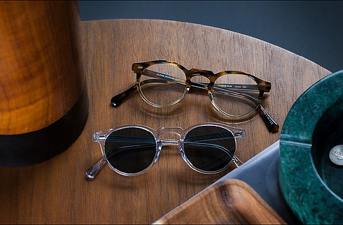 oliver peoples GREGORY PECK.png