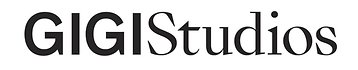 logo gigi studios.png