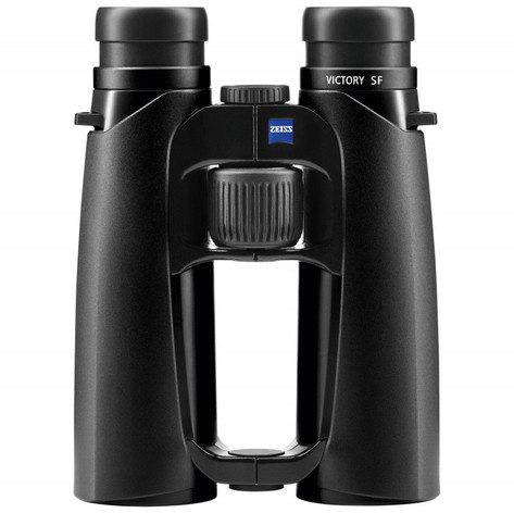ZEISS Victory SF 8X42 | 10X42
