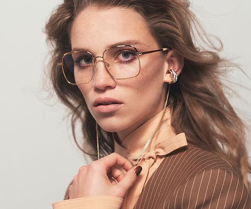 lunettes chloe.jpg
