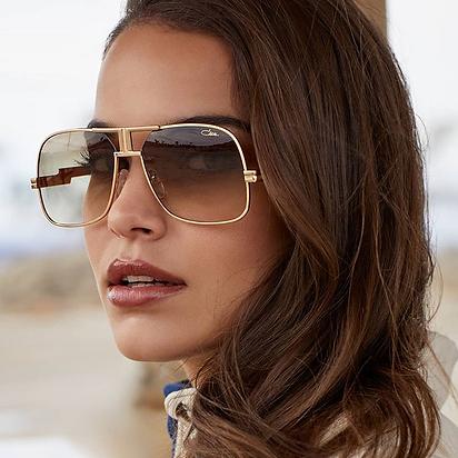 Retrouvez les lunettes CAZAL à Salon, Miramas, Lançon et Saint-Martin de Crau chez votre opticien Optique BLANC.