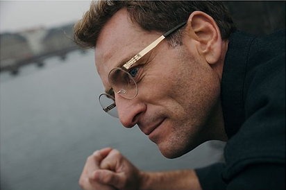 Retrouvez les lunettes ic! berlin à Salon, Miramas, Lançon et Saint-Martin de Crau chez votre opticien Optique BLANC.
