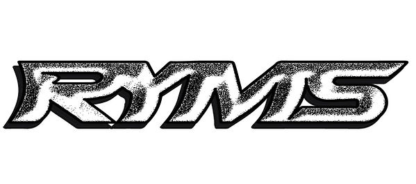 ryms logo sheet square.jpg