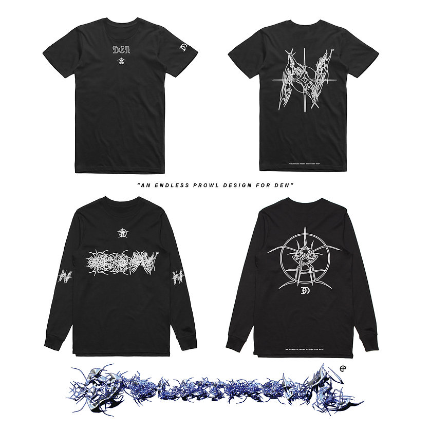 Den Shirt Mock Ups post.jpg