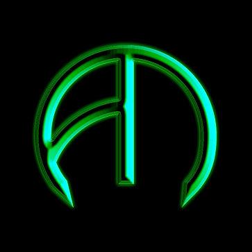 anterograde logo final 5.jpg