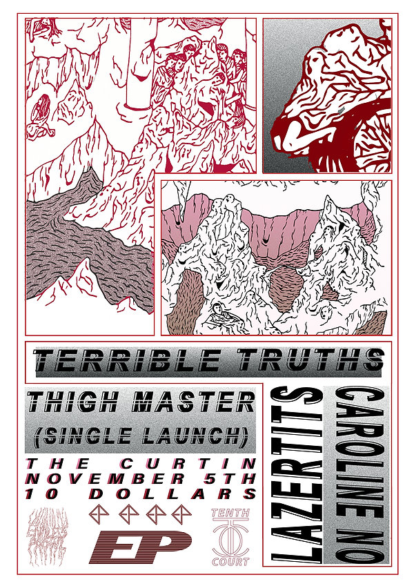Terrible truths FINAL POSTER small.jpg