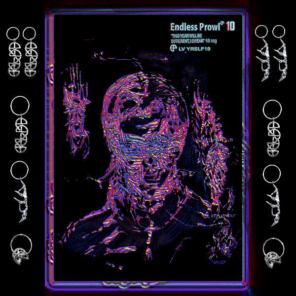 snake portrait final portal.jpg