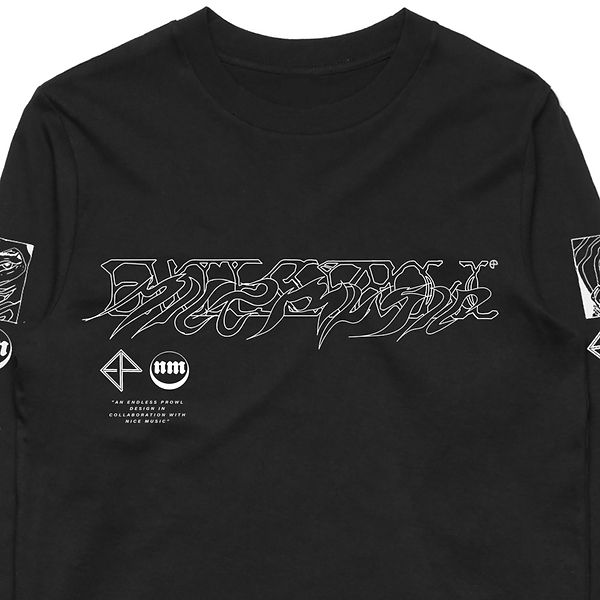nice music long sleeve detail.jpg