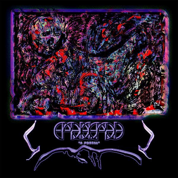 a portal purple realm.jpg