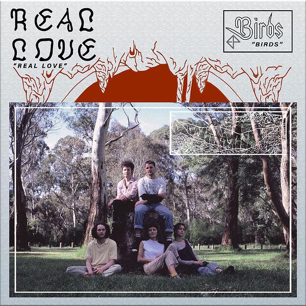 RL Album Red Cover.jpg