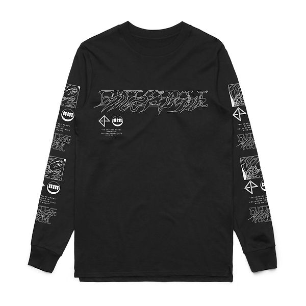 nice music long sleeve square.jpg