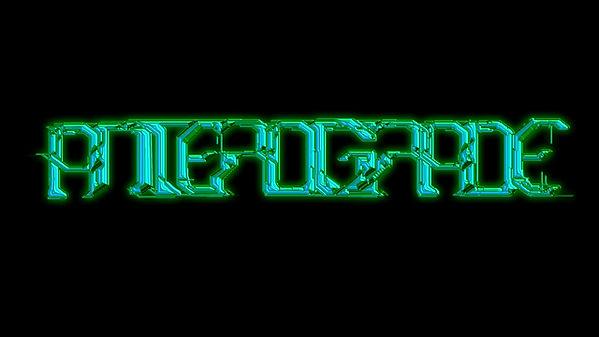 anterograde text green fb banner.jpg