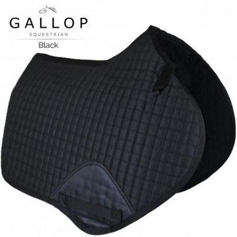 Gallop Prestige Close Contact