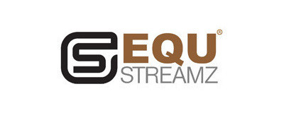Equ Streamz Review