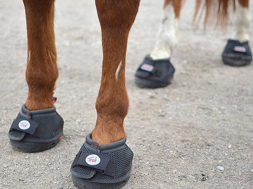 Cavallo trek boots