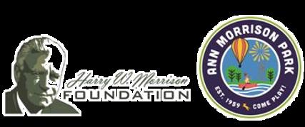 HMF-AMP Logo w_o background.png