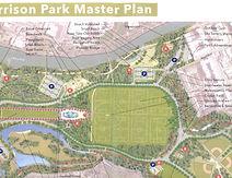 AMP Master Plan JPEG.jpg