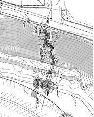 AMP Crescent Rim Path Engineering Plan.J