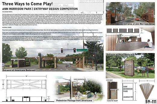 AMP_Competition_Entry_ 2nd.jpg