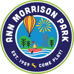 Ann Morrison Park final logo NF_edited.p