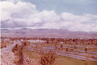 AMP After Sept 1959-1.jpg