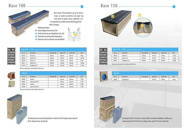 Stora Drain - katalog korr_Side_2.jpg