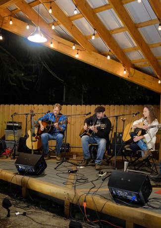 Double Oak-Songwriters-18.jpg