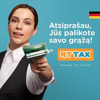 rt_tax___formatai___LTfacebook_ad_1200x1