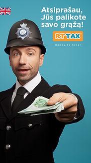 rt tax _ formatai _ LTfacebook ad 1080x1