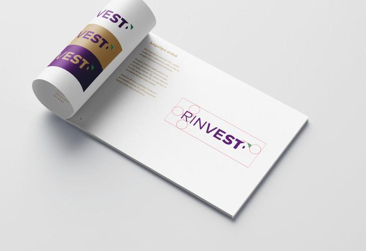 rinvest%20_%20bb%20_%201_edited.jpg