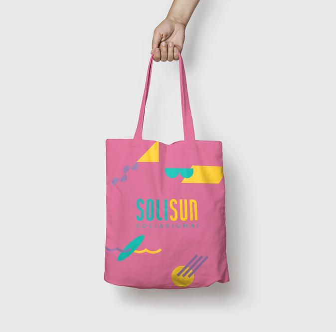 solisun _ bag _v3.jpg