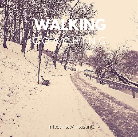 WalkingCoaching_tiny.png