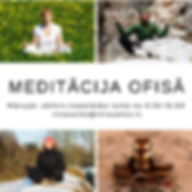 MeditacijaArPiegadi_web.png