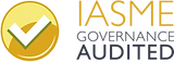 iasme-gov-audited-logo.webp