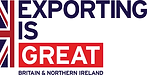 Exporting_is_GREATpng.png