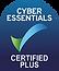 CE Plus Certified Logo.webp
