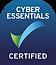 CE Certified Logo.webp