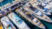 superyachting.jpg