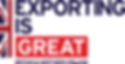 Exporting-is-GREAT-logo.png