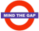 mind the gap.png