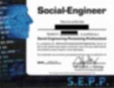 SEPP-redacted.PNG