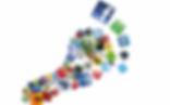 book2-digitfoot-social-footprint-anshull