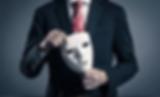 soceng mask.PNG