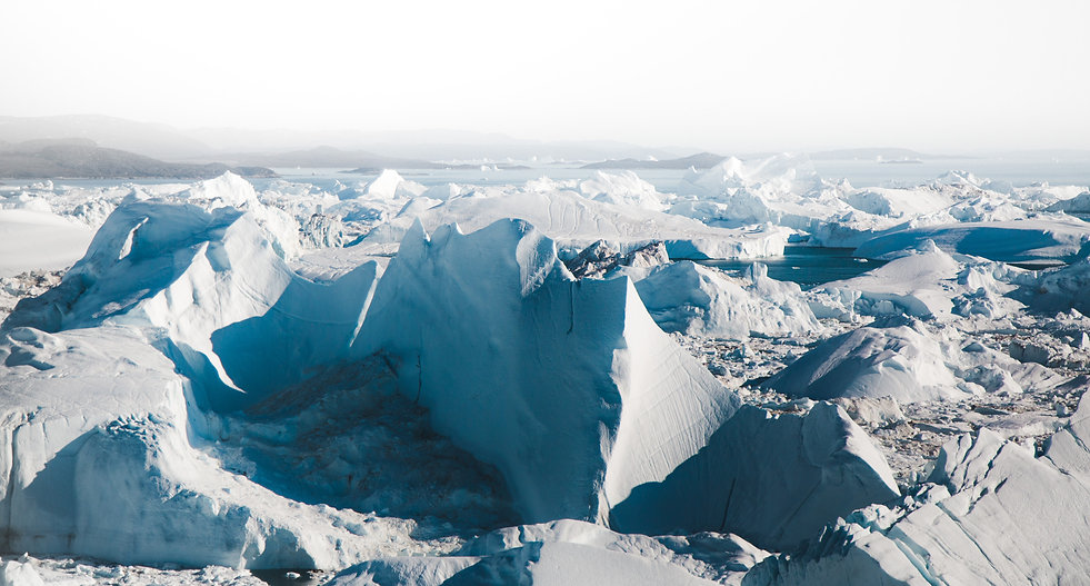 West Greenland Marketing -1-5.jpg