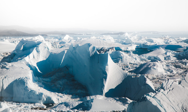West Greenland Photography Tour 2020 by Artica Studios