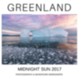 Greenland 2017.png