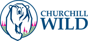 CWlogo-name on right (1).png