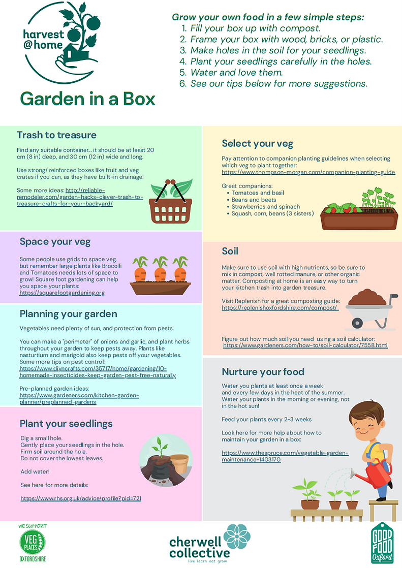 garden-in-a-box.PNG